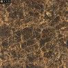 Глубокая плитка мрамора цвета с сетчатой текстурой