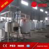 Micro- Brouwerij/het Brouwende Systeem van de Brouwerij van de Apparatuur voor Verkoop