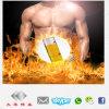 Petróleo esteróide Injectable de Boldenone Undecylenate para o Bodybuilding EQ
