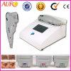 Máquina estética portátil do ultra-som do cuidado de pele de Hifu