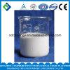 Un material separador más seco para los productos químicos