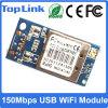 Buon modulo senza fili della rete incastonato USB di qualità 802.11n 150Mbps Ralink Rt3070 WiFi