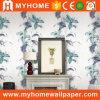 Papier peint en PVC à bas prix en Chine