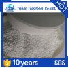 飲料水の浄化TCCA 90の塩素