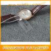 プラスチックこつの札の腕時計の人の腕時計(BLF-T084)