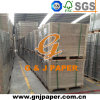 Clay AAA AA to Gray Chip Board for Paper Packing