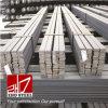 Preço de aço galvanizado Ss400 da barra lisa