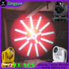 Night Club 10r 3in1 280W faisceau spot Wash Moving Head Light