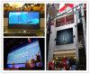 Comitato dell'interno di P5 LED per la pubblicità & gli eventi locativi