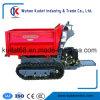 brouette de pouvoir de 1000kgs 4WD (KD1000)
