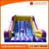 Kletterndes PolePull-UPSaufblasbares Plättchen für Erwachsen-Sport-Spiel (T4-243)