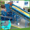 Shredder Psx-4060 / Metal Crusher
