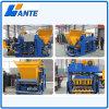 機械価格、機械を作る移動式コンクリートブロックを作るWt10-15移動式ブロック