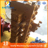 Pc60-7 Klep van de Controle van de Klep van de Controle van het graafwerktuig Hydraulische Hoofd 723-26-13101
