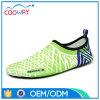 De nieuwe Schoenen van Aqua van de Schoenen van de Sporten van de Mensen van de Stijl