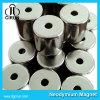 Magneti sinterizzati permanenti all'ingrosso del boro del ferro del neodimio