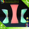 Cheap Wholesale LED Light Chair Bar à vendre