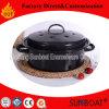 Sunboat Decklack-Eintopfgericht-Potenziometer/Suppe-Potenziometer/Decklack-auf lagerpotentiometer