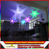 2014 Горяч-Продавая раздувных светов украшения СИД звезды для партии/празднества/случая
