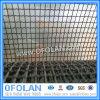 Сетка волнистой проволки молибдена (сетка 6)