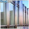 Fabrikanten van de Verglaasde Gordijngevel van het Aluminium