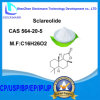 Sclareolide CAS 564-20-5