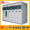 Appareillage électrique à moyenne tension en métal fermé