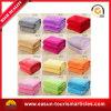 Baumwollknit-Baby-Zudecke für Verkauf