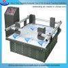 Matériel vibrant mécanique de transport de module de simulation de qualité