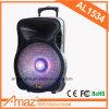 Multifunktionslaufkatze-Lautsprecher, beweglicher Minilautsprecher für Großverkauf