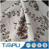 Neue Polyester-Matratze-tickendes Gewebe des Entwurfs-2017