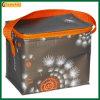 Preiswerte pp.-nicht gesponnene lamellierte Kühlvorrichtungen bauscht sich (TP-CB321)