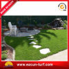 20mm Gras-Höhen-Qualitäts-künstlicher Gras-Rasen