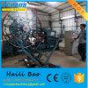 De Machine van het Lassen van de kooi voor Rioolbuis