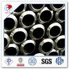 Alto tubo senza giunte della lega di Quanlity ASTM A213 T9
