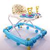 Qualitäts-preiswerter Kind-Wanderer für Baby (ly-a-013)