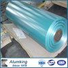 Coustomized 8000 serie di colore ha ricoperto la bobina di alluminio per la decorazione
