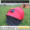 2 poco costosi promozionali della persona schioccano in su l'esportazione della tenda in Germania