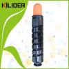 Toner vacío de la impresora compatible del repuesio de la copiadora de Npg-50 Gpr-34 C-Exv32 para Canon