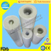 Rodillo blanco de papel, Rolls no tejido, Rolls perforado disponible