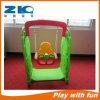 Enfants jouet et ensemble d'oscillation d'enfants de qualité de la CE