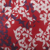 Oxford 600d Printing Polyester Fabric (XL-1880-650-110002-2)