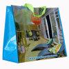 Populär pp.-nicht gesponnene zurückführbare Einkaufstasche (LJ-239) kundenspezifisch anfertigen