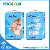 Pantalon bon marché de bébé de Xiamen Yogasun