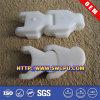 Изготовление частей Китая профессиональное изготовленный на заказ отлитое в форму пластичное