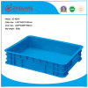 HDPE van 100% de Nieuwe Materiële Plastic Doos van de Omzet