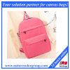 Backpack школы Backpack 2016 горячий женщин Seling