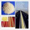 熱い溶解の道マーキングのペンキ材料のためのC5炭化水素の樹脂