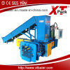 Baling automatique Machine pour Paper