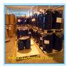 Emulsión de PVAC para la estera tajada emulsión del hilo de la fibra de vidrio
